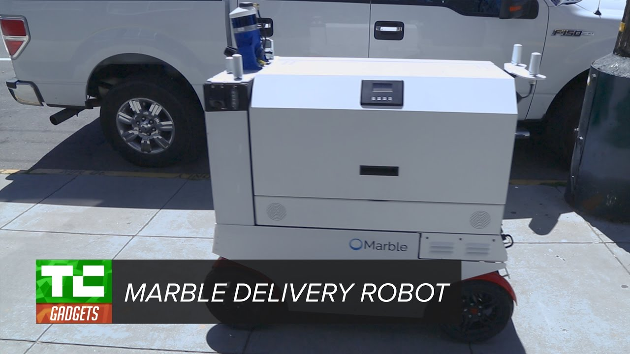 Marbles-delivery-robot-rolls-through-SF