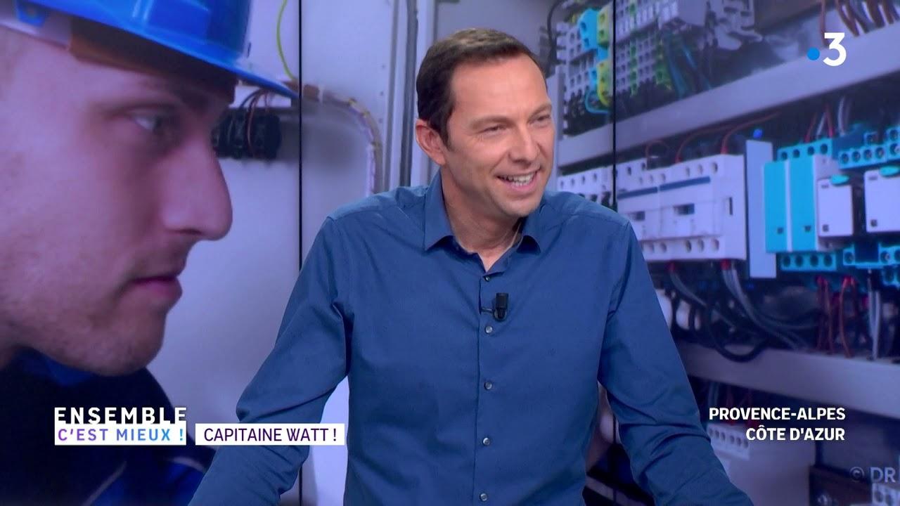 Marseille-le-metier-delectricien-cest-le-capitaine-du-watt