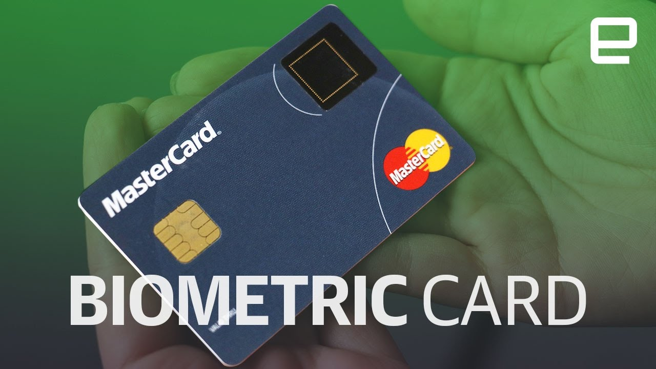 Mastercard-biometric-card-First-Look