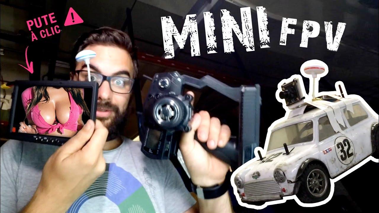 Mini-FPV-Conduire-une-voiture-radio-commandee-comme-dans-un-jeux-video