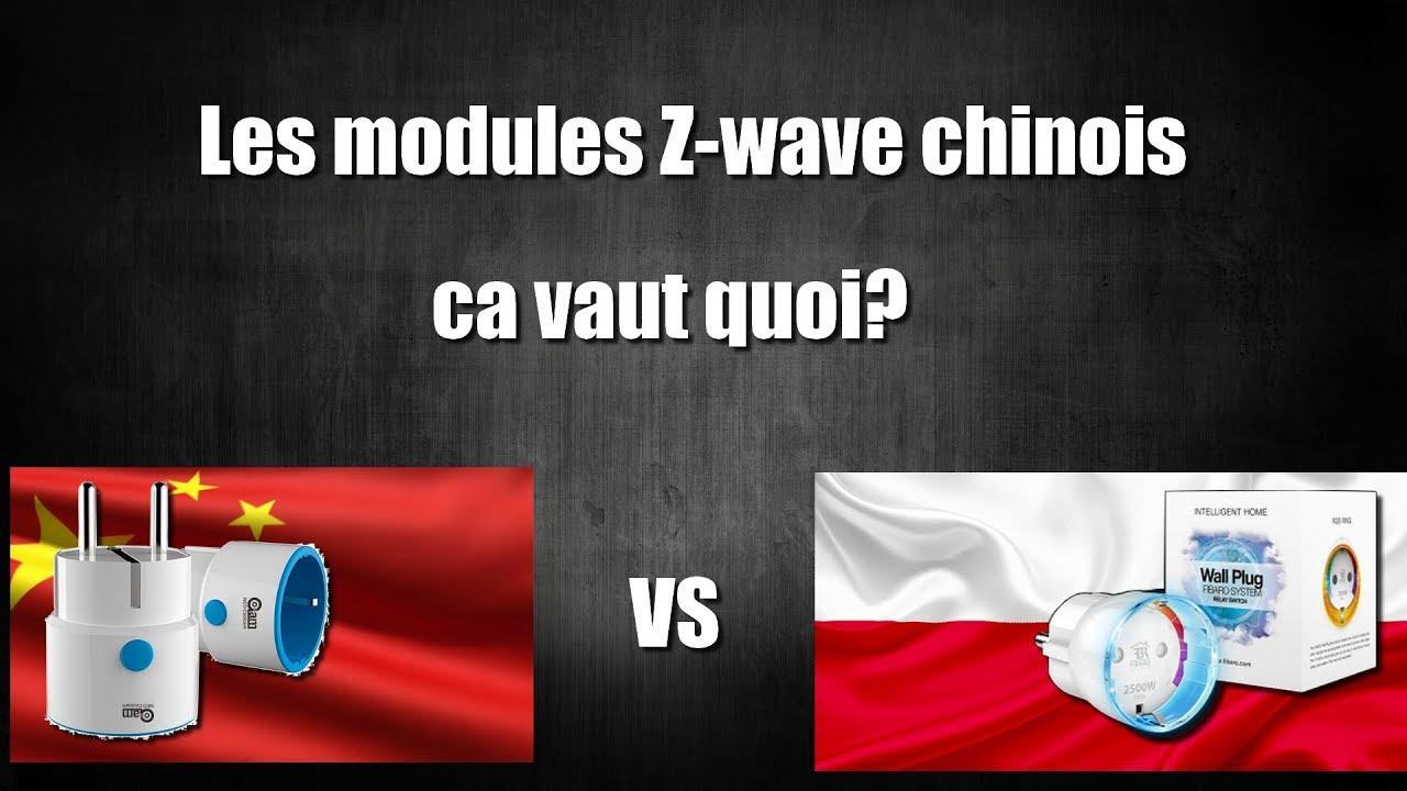 Module-prise-Z-wave-Neo-coolcam-vs-Fibaro-dans-jeedom