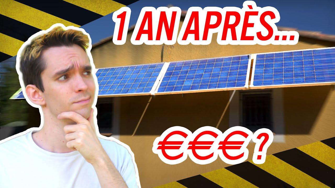 Mon-installation-solaire-est-elle-rentable
