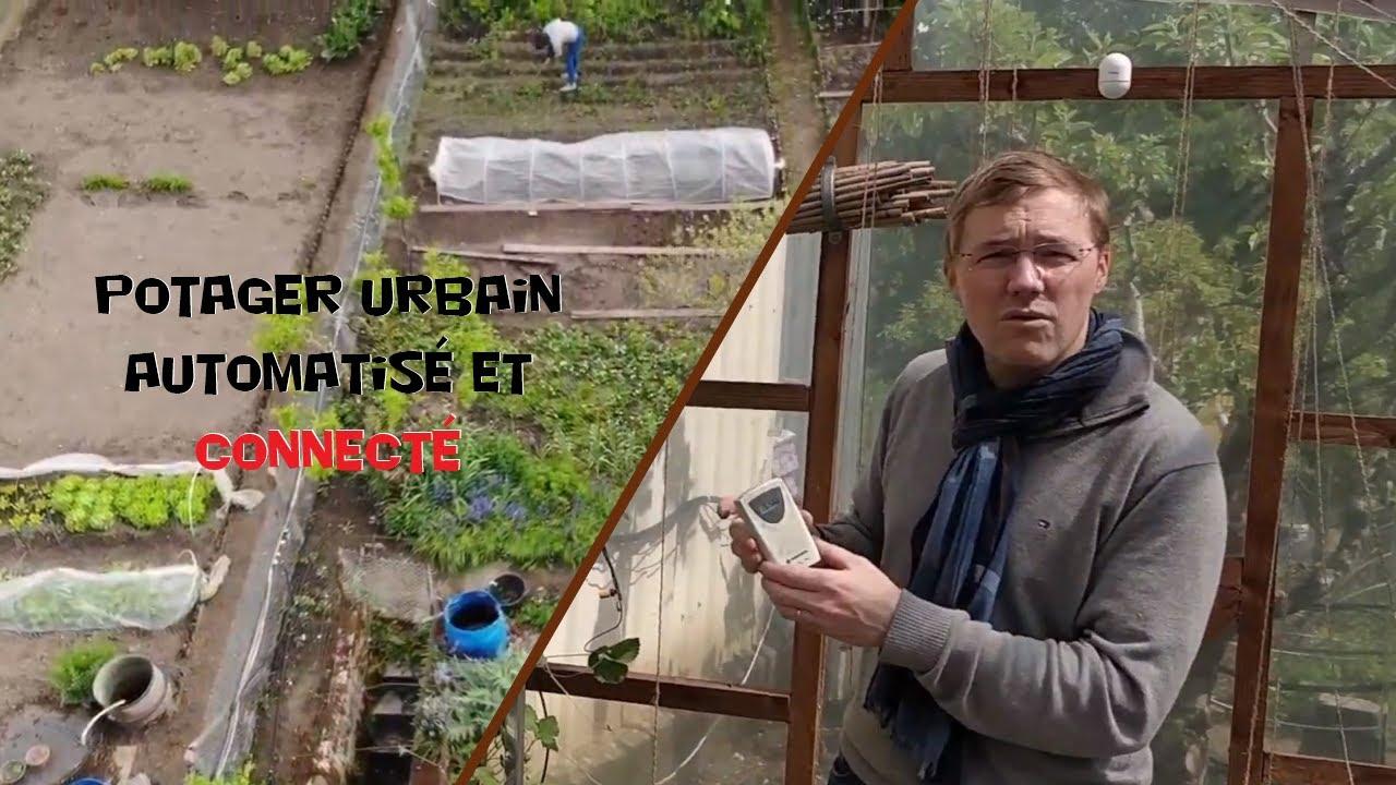Mon-potager-automatise-Un-potager-urbain-totalement-connecte-Brico-info