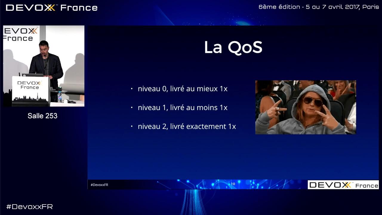 Mqtt-le-protocole-IoT-Sylvain-Maucourt