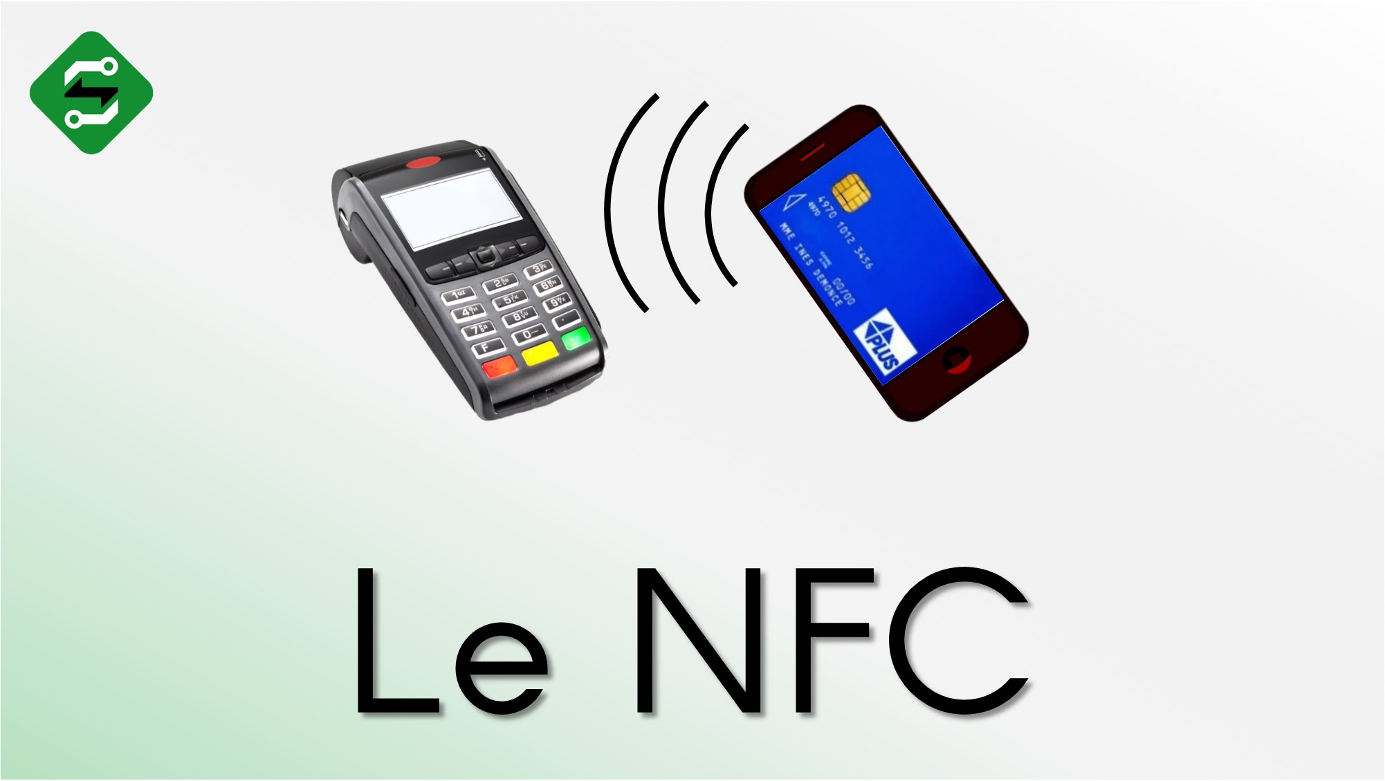 NFC-Le-Sans-Contact-SILIS-Electronique
