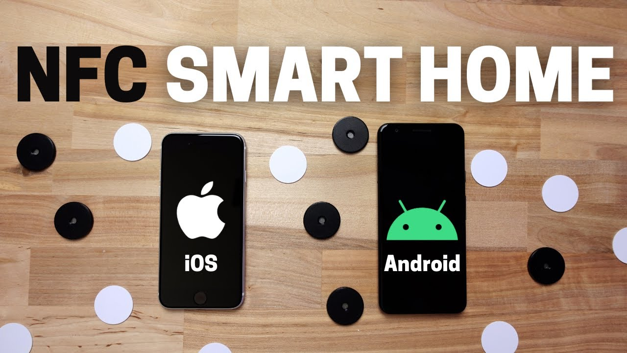 NFC-Smart-Home-Ideas-Setup-for-iOS-14-and-Android