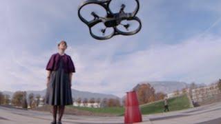 Nataliya-Kosmyna-pilote-des-objets-par-la-pensee-FUTUREMAG-ARTE