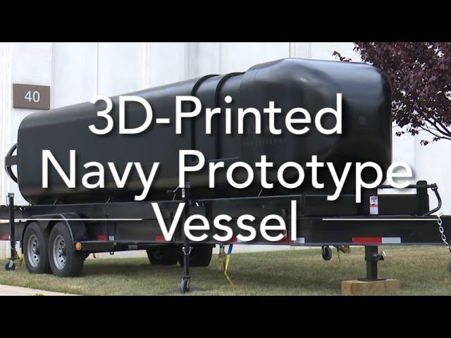 Navy-3D-Prints-First-Submersible-Hull