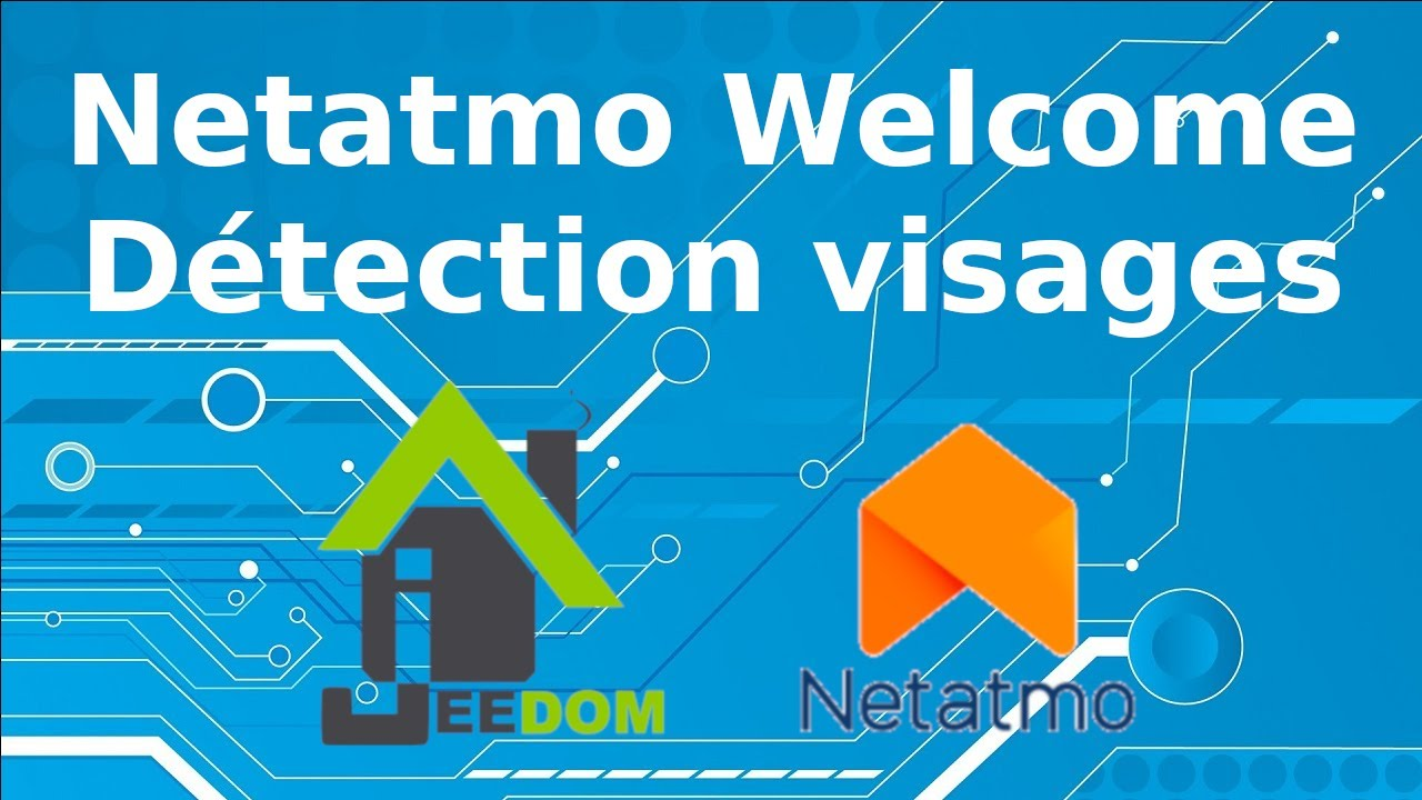 Netatmo-Welcome-sur-Jeedom