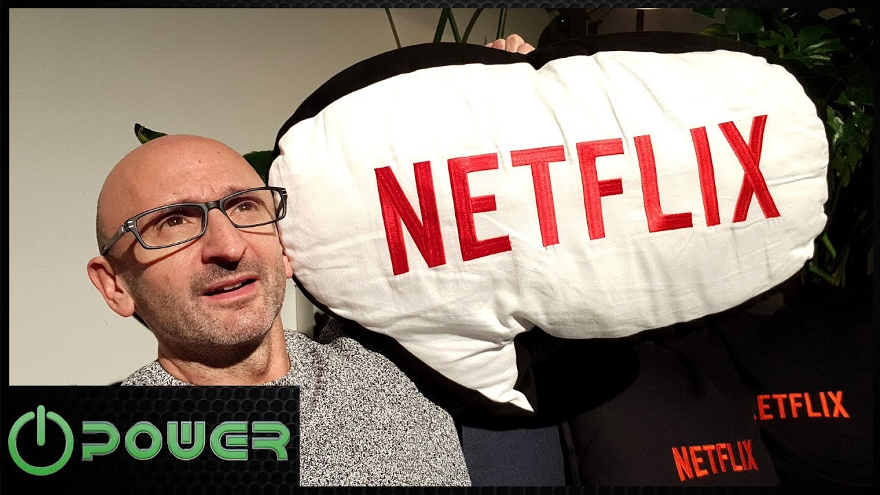 Netflix-les-surprenantes-coulisses-techniques-Power-156