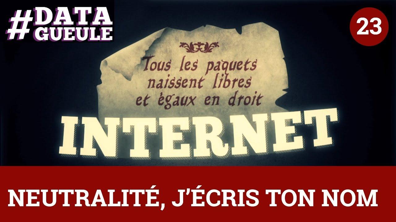 Neutralite-jecris-ton-nom-DATAGUEULE-23