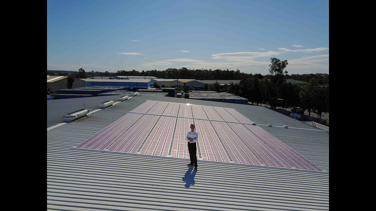 New-printed-solar-tech-poised-to-change-everything-we-know-about-energy