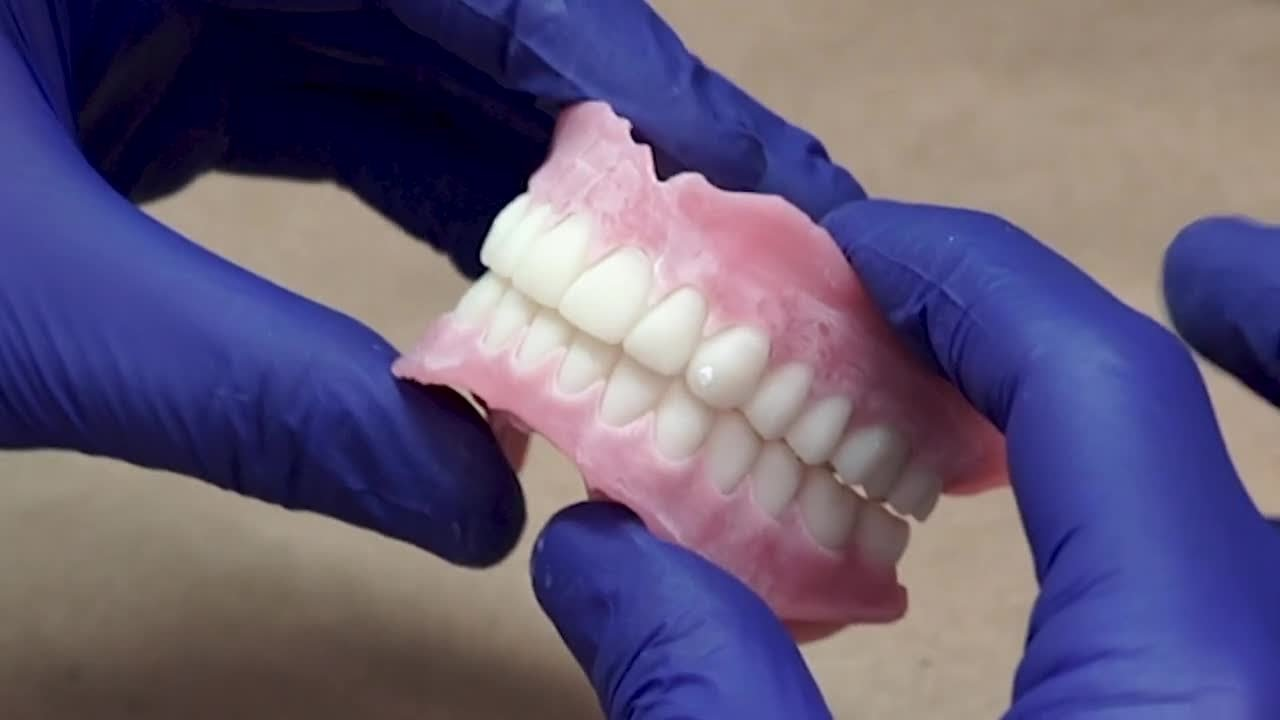 NextDent-5100-dental-3D-printer-is-having-a-real-impact-on-patient-lives