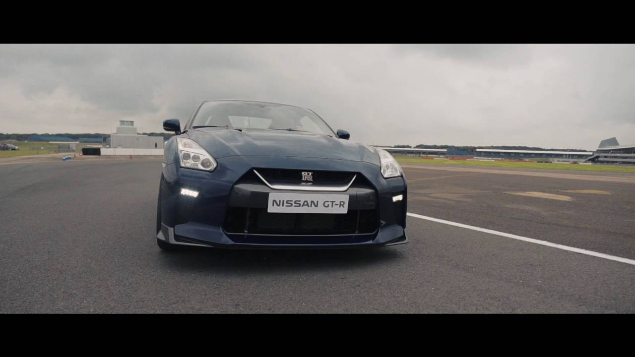 Nissan-creates-GT-R-Drone-0-100-kmh-in-just-1.3-seconds