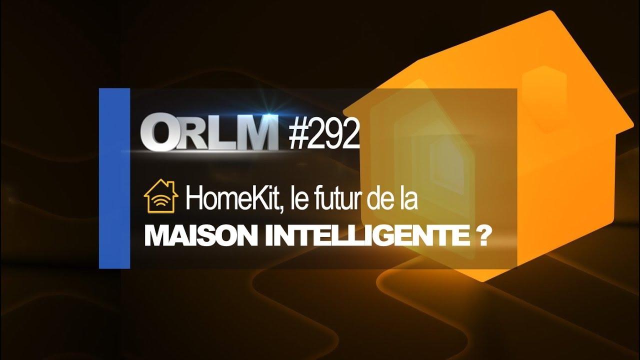 ORLM-292-HomeKit-le-futur-de-la-maison-connectee