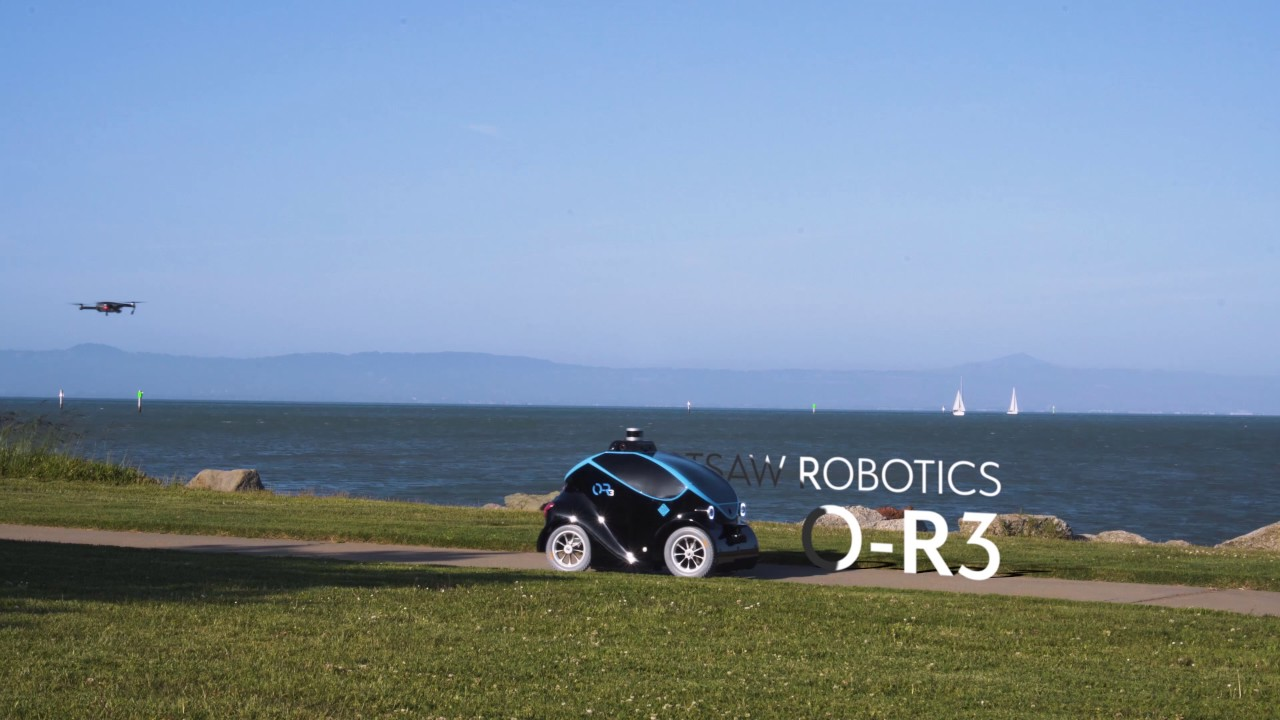OTSAW-Robotics-O-R3.-Worlds-first-ground-aerial-outdoor-security-robot