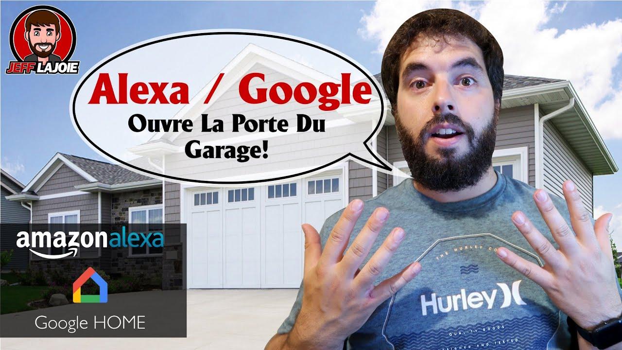 Ouvre-Porte-de-Garage-Intelligent-Compatible-avec-Amazon-Alexa-et-Google-Home-Meross-MSG100