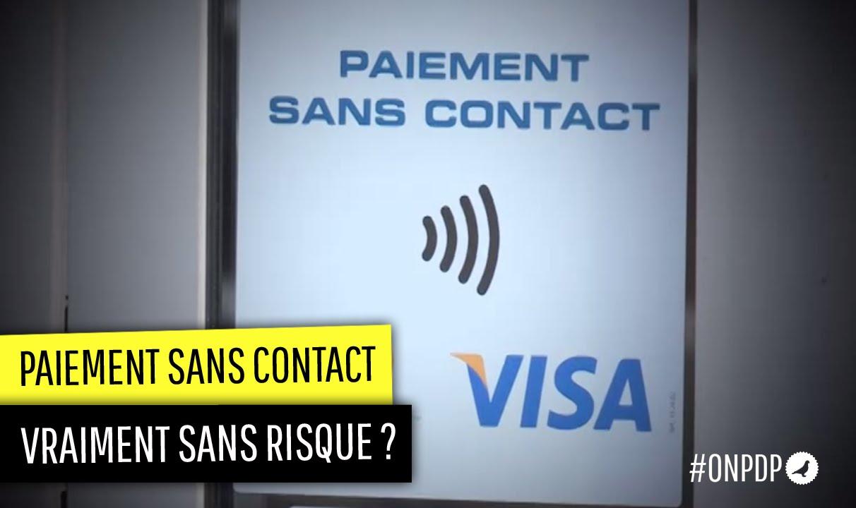 Paiement-sans-contact-ou-NFC-est-ce-vraiment-sans-risque