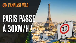 Paris-passe-a-30kmh-Un-Paris-gagnant-Lanalyse-velo