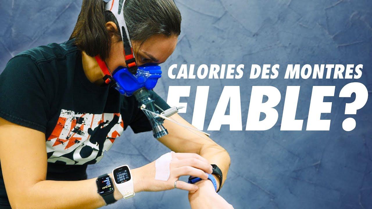 Peut-on-croire-les-donnees-de-sa-montre-de-sport-calories