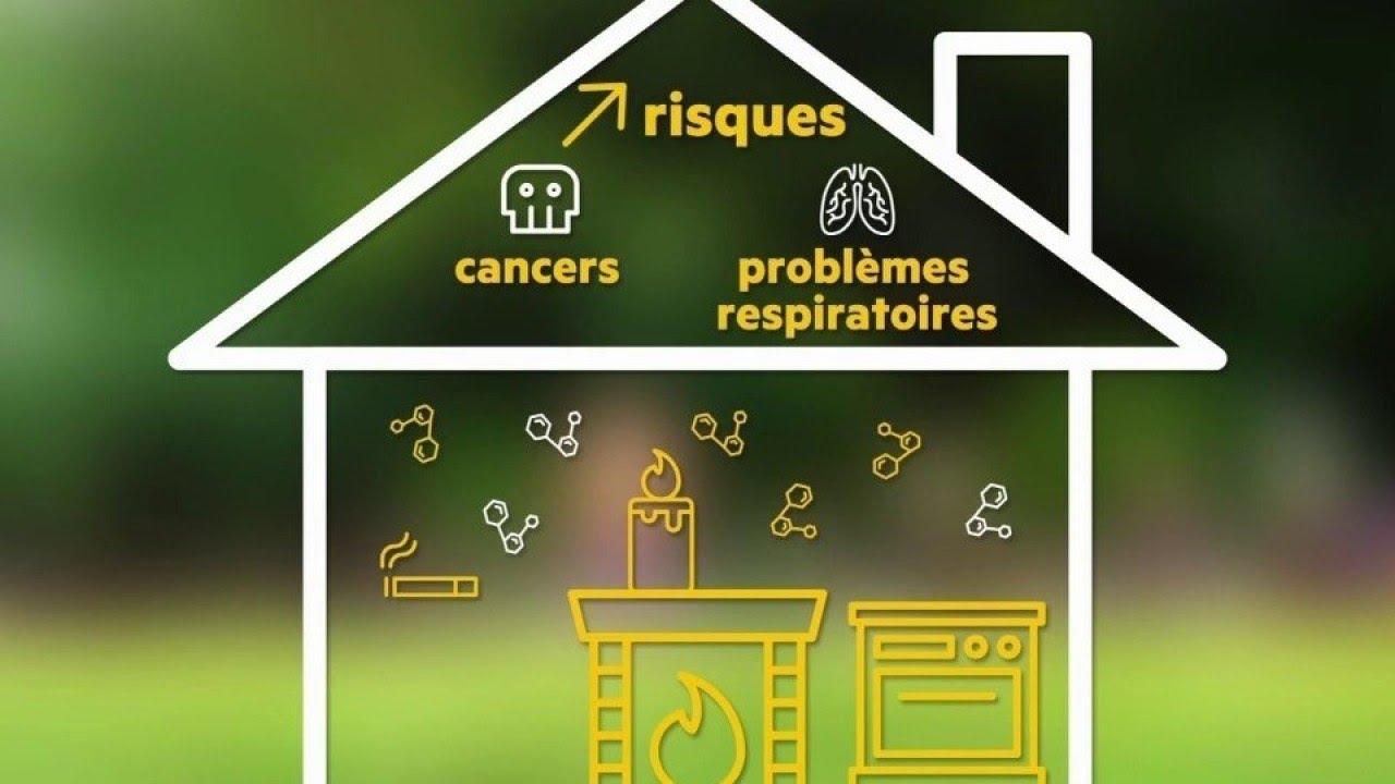 Pollution-interieure-quels-sont-nos-pires-ennemis-La-Quotidienne