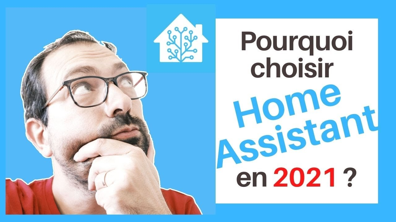 Pourquoi-choisir-Home-Assistant-comme-solution-domotique-en-2021