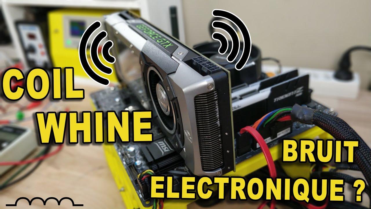 Pourquoi-lelectronique-fait-du-Bruit-Coil-Whine