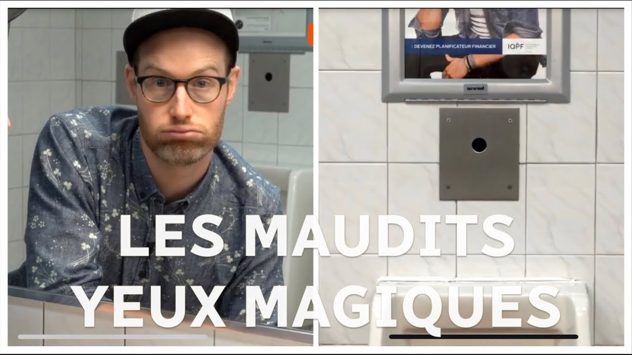 Pourquoi-les-capteurs-de-mouvements-des-toilettes-publiques-fonctionnent-ils-si-mal