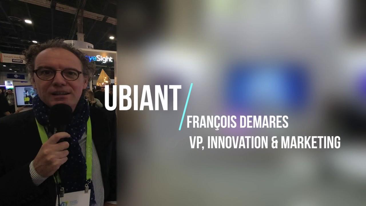 Presentation-de-Hemis-et-de-la-plateforme-Quickmove-dUbiant-au-CES-2018