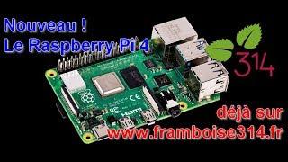Presentation-du-Raspberry-Pi-4-framboise314