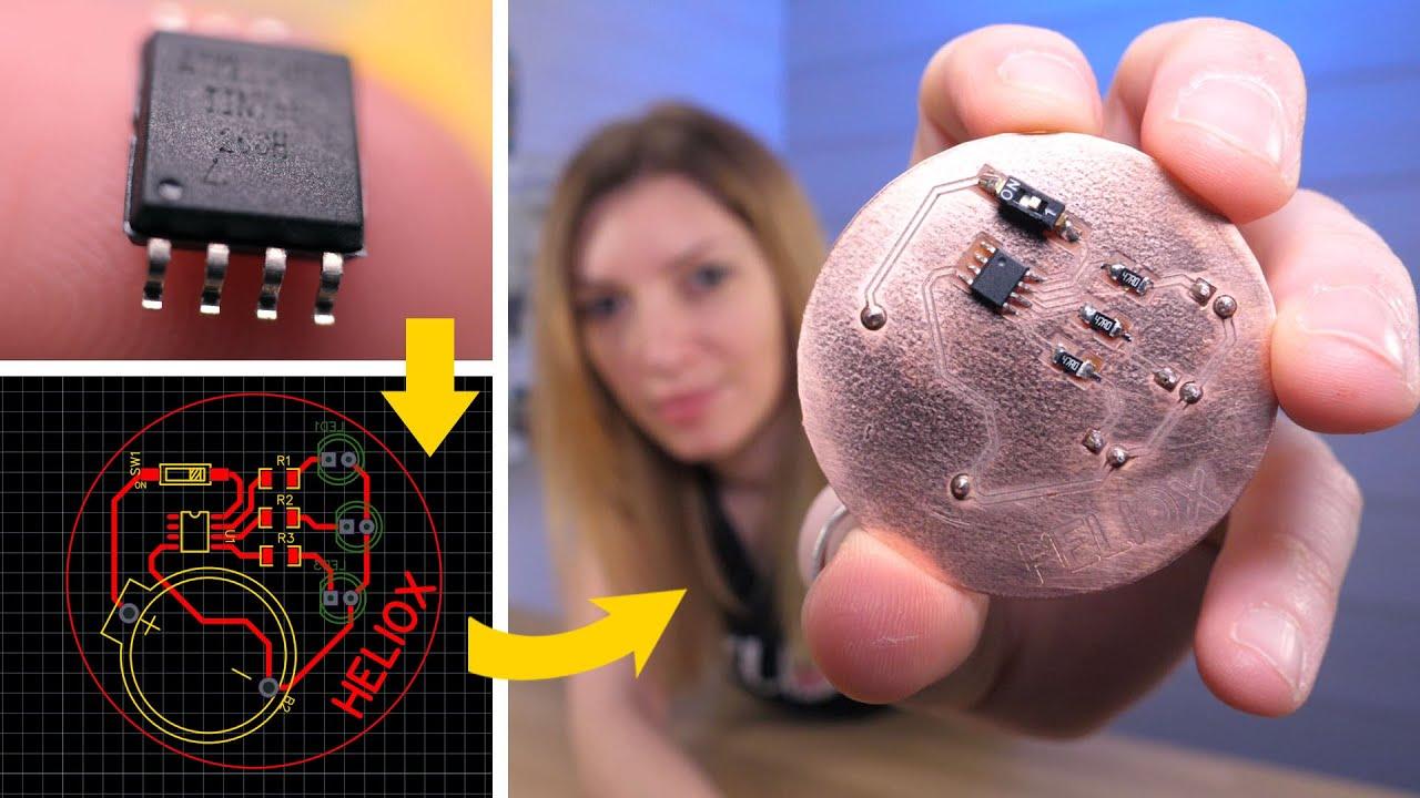 Programmer-des-microcontroleurs-pour-vos-circuits-imprimes-ATtiny