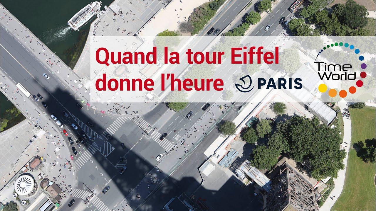 Quand-la-tour-Eiffel-donne-lheure