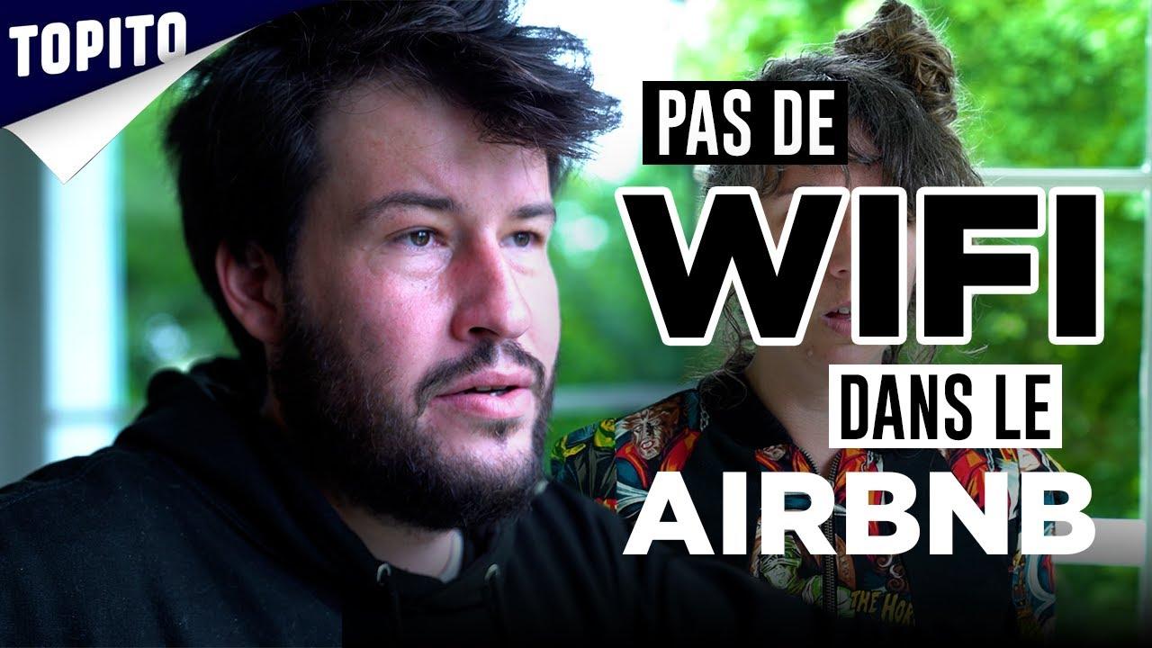 Quand-tas-pas-de-WIFI-dans-ton-Airbnb