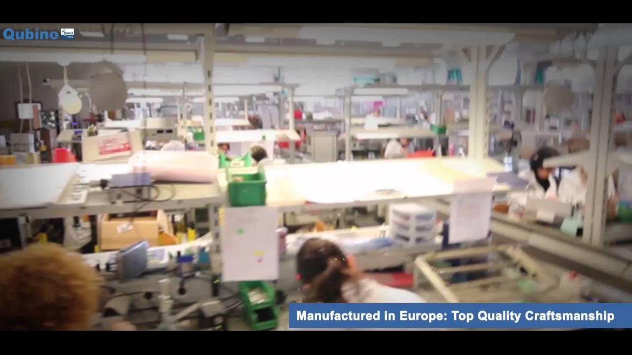 Qubino-Z-Wave-Made-in-EU