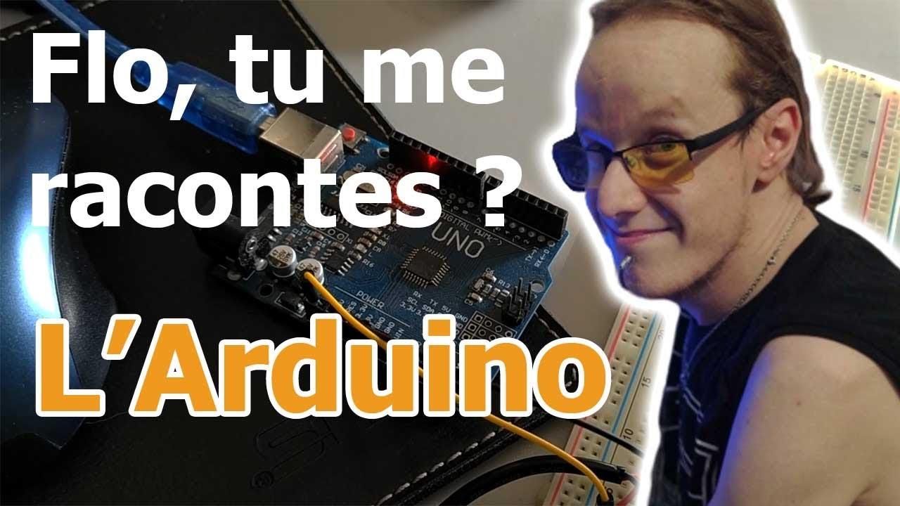 Quest-ce-quun-Arduino