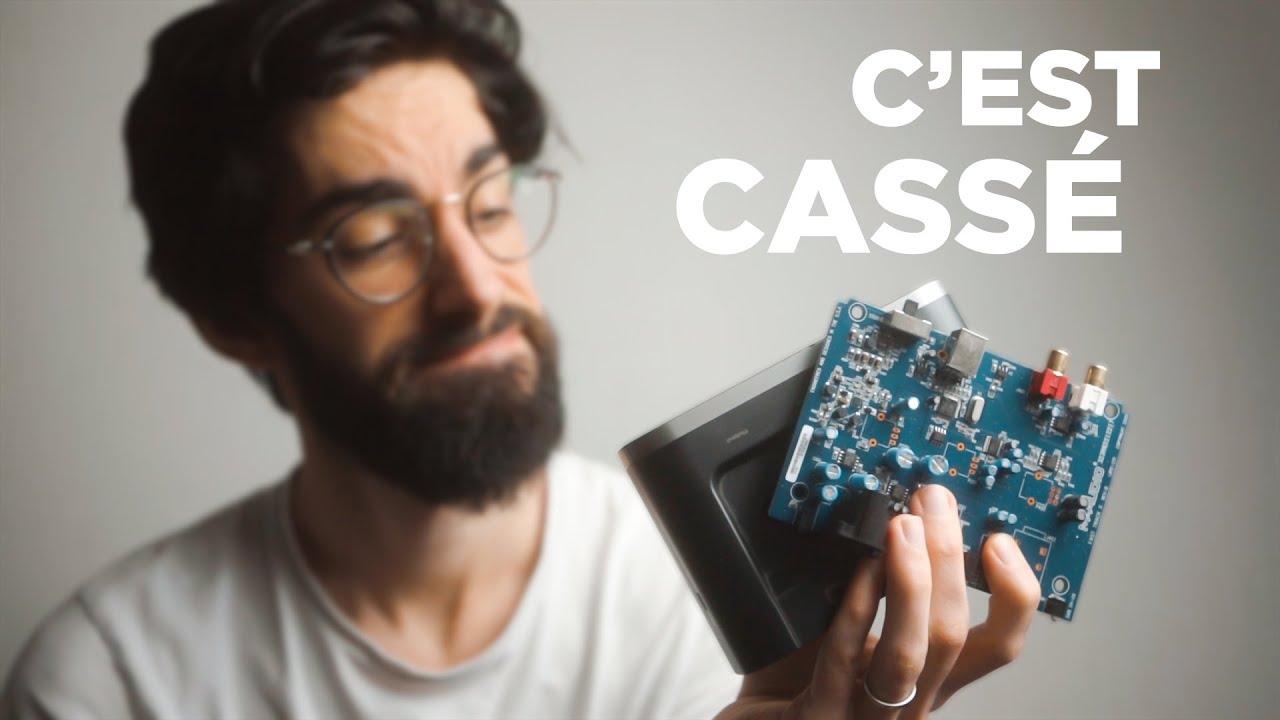 RECYCLEZ-VOS-VIEUX-OBJETS-grace-aux-Arduino-Projet-Setup-EP6