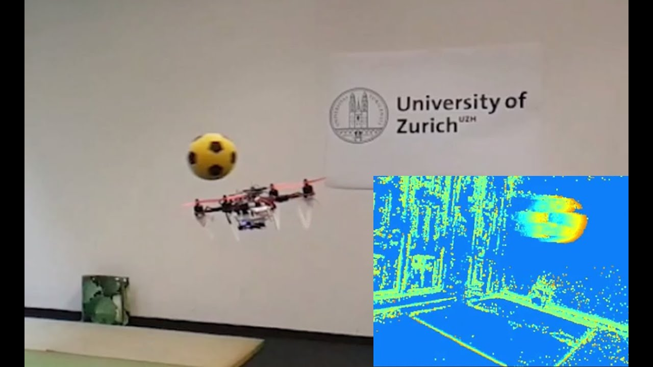 Rapid-Dynamic-Obstacle-Avoidance-with-an-Event-based-Camera