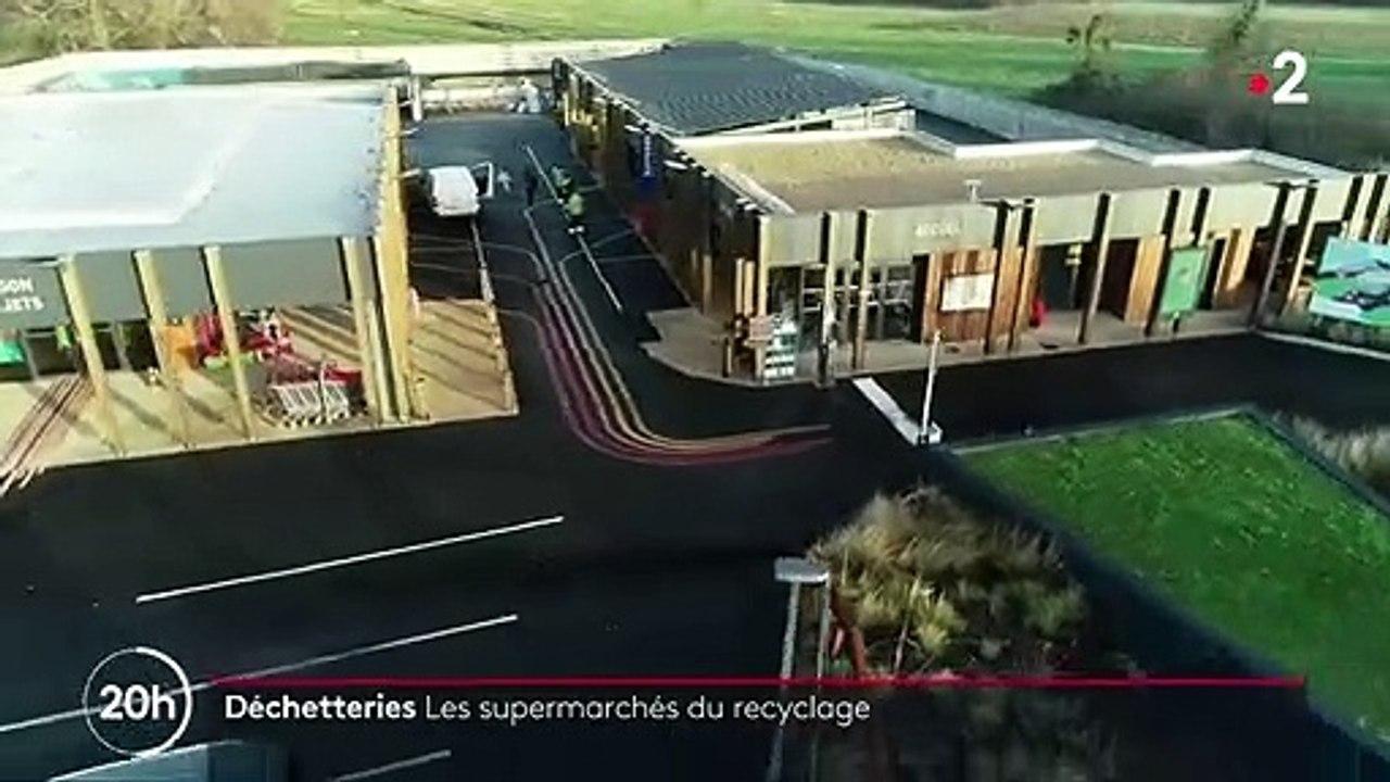 Recyclage-une-dechetterie-aux-allures-de-supermarche