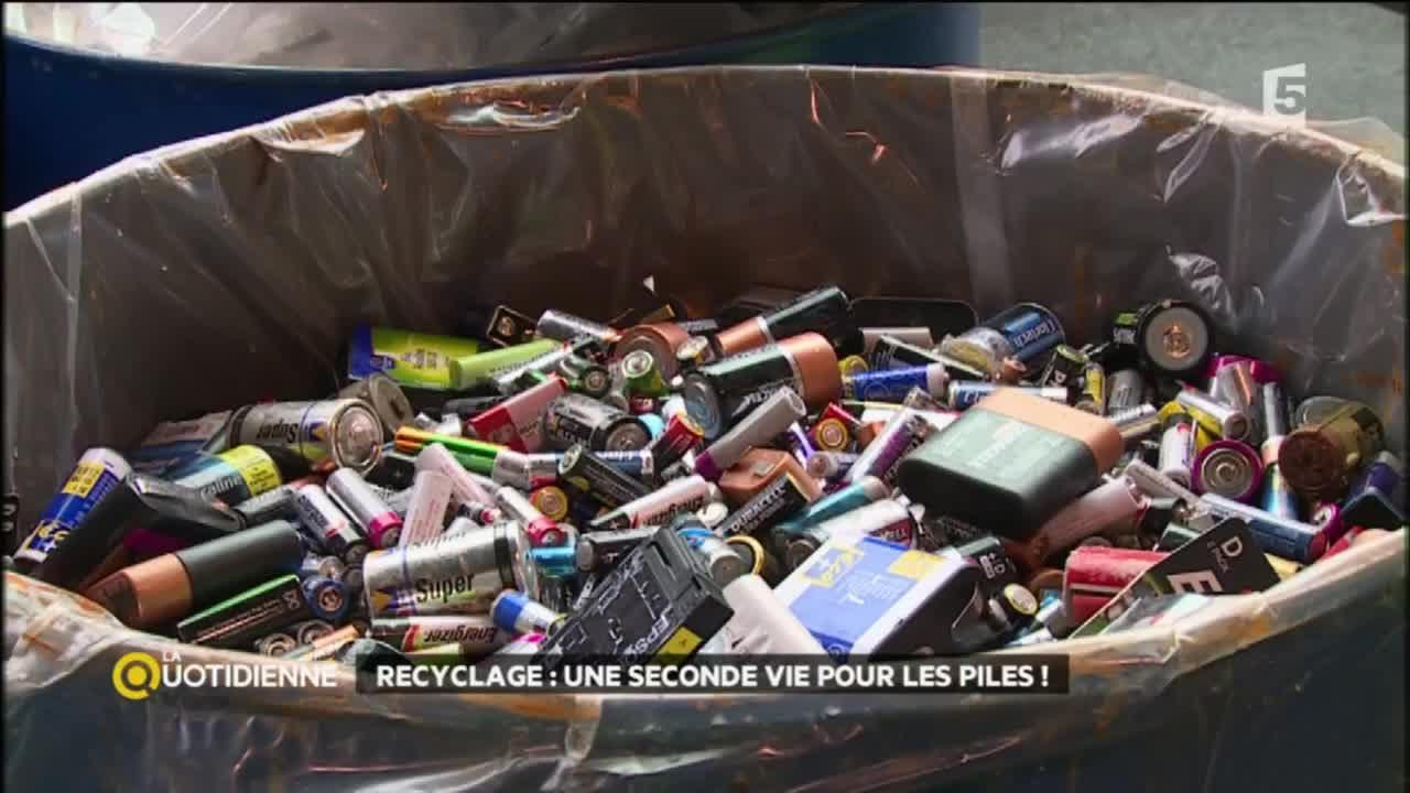Recyclage-une-seconde-vie-pour-les-piles