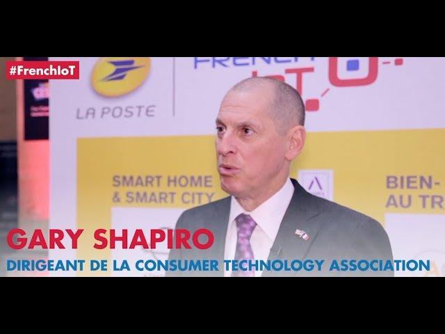 Reussir-son-CES-les-conseils-de-Gary-Shapiro