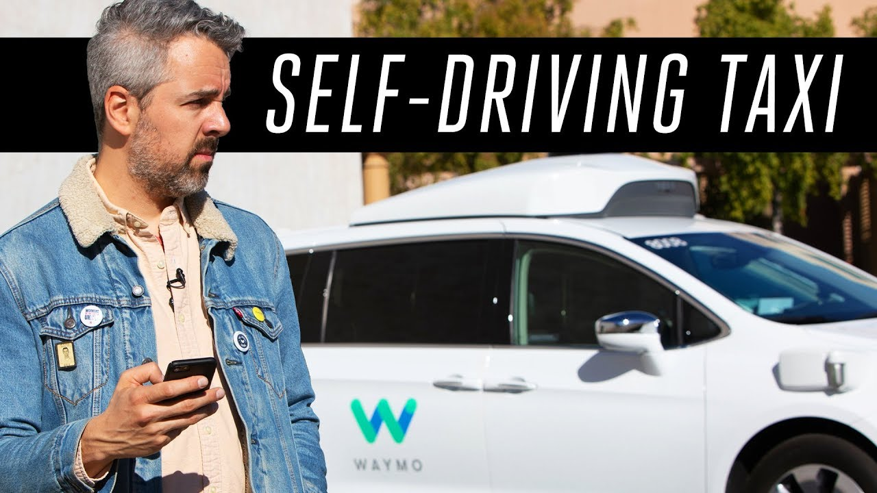 Riding-a-Waymo-self-driving-taxi