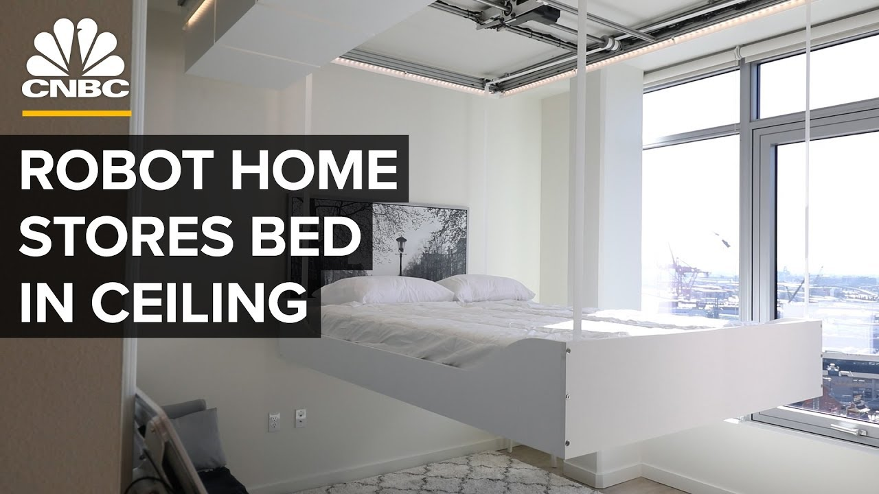 Robotic-Home-That-Doubles-A-Rooms-Usable-Space