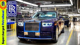 Rolls-Royce-Production-Mega-Factories