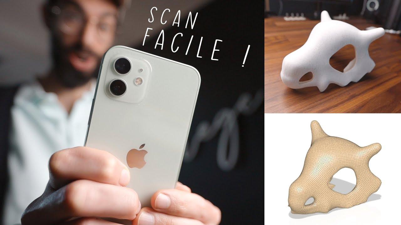 SCANNER-3D-de-poche-5-astuces-pour-limpression-3d