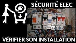 SECURITE-ELECTRIQUE-Comment-verifier-votre-installation