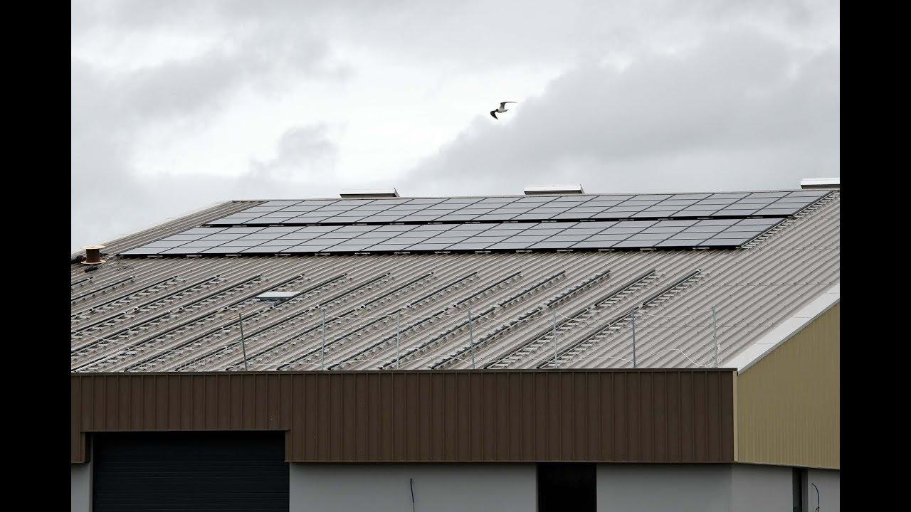 Saint-Joachim.-Le-solaire-au-coeur-de-la-Briere