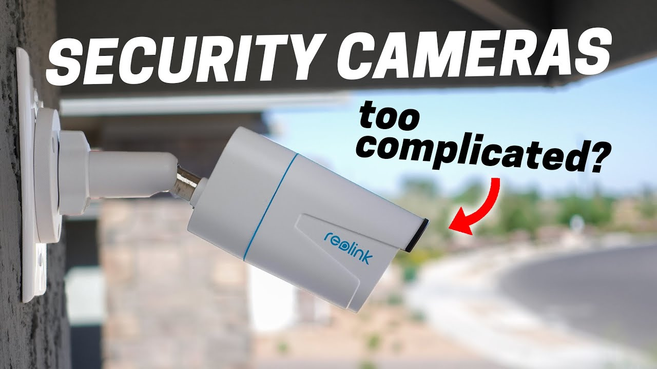 Security-Cameras-Simplified-Wired-vs-Wireless