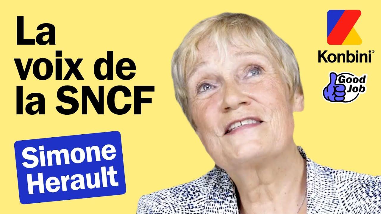 Simone-Herault-est-LA-voix-de-la-SNCF-depuis-40-ans-Konbini