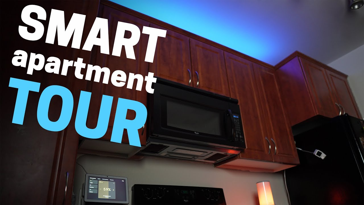 Smart-Apartment-Tour-Starting-from-Scratch