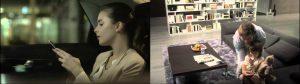 Smart-Home-Lifestyle-Film